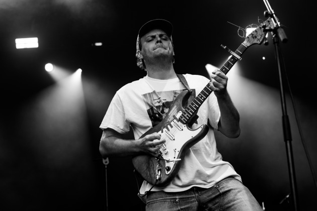 mac demarco iveagh gardens dublin photo by stephen white tlmt 04