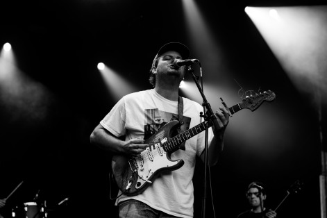 mac demarco iveagh gardens dublin photo by stephen white tlmt 05