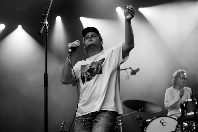 mac demarco iveagh gardens dublin photo by stephen white tlmt 10