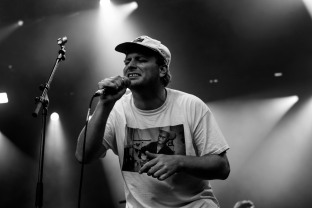 mac demarco iveagh gardens dublin photo by stephen white tlmt 12