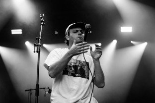 mac demarco iveagh gardens dublin photo by stephen white tlmt 14