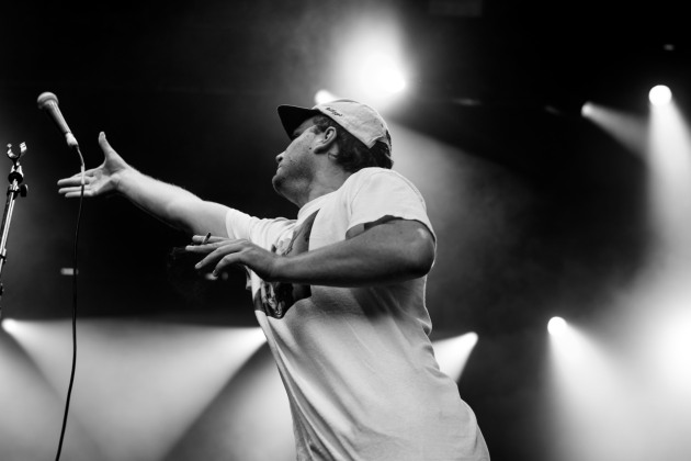 mac demarco iveagh gardens dublin photo by stephen white tlmt 15