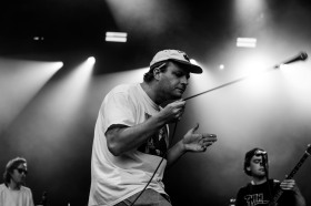 mac demarco iveagh gardens dublin photo by stephen white tlmt 16