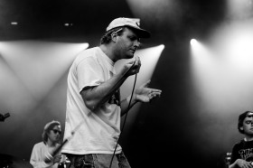 mac demarco iveagh gardens dublin photo by stephen white tlmt 17