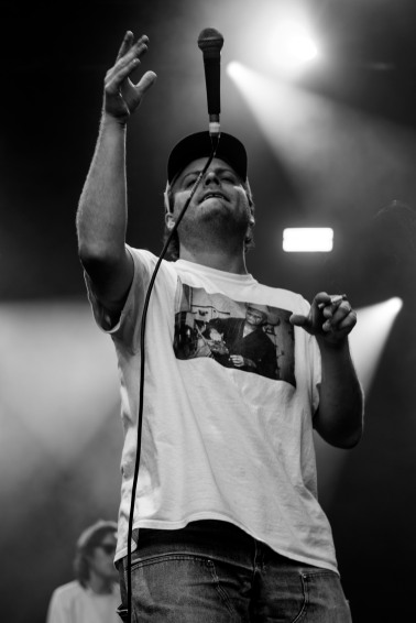 mac demarco iveagh gardens dublin photo by stephen white tlmt 19