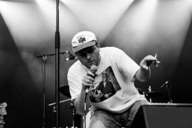 mac demarco iveagh gardens dublin photo by stephen white tlmt 20