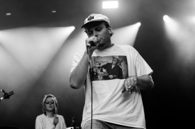 mac demarco iveagh gardens dublin photo by stephen white tlmt 21