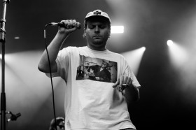 mac demarco iveagh gardens dublin photo by stephen white tlmt 22