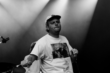 mac demarco iveagh gardens dublin photo by stephen white tlmt 23