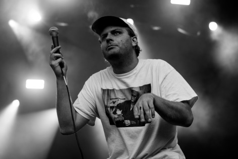 mac demarco iveagh gardens dublin photo by stephen white tlmt 24