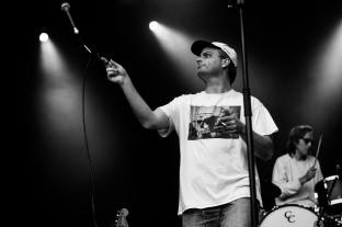 mac demarco iveagh gardens dublin photo by stephen white tlmt 27