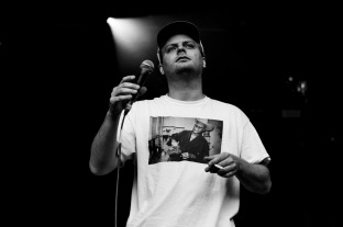 mac demarco iveagh gardens dublin photo by stephen white tlmt 28