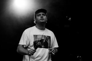 mac demarco iveagh gardens dublin photo by stephen white tlmt 29