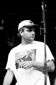 mac demarco iveagh gardens dublin photo by stephen white tlmt 31