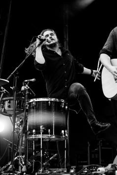 pierce brothers iveagh gardens dublin photo by stephen white 06