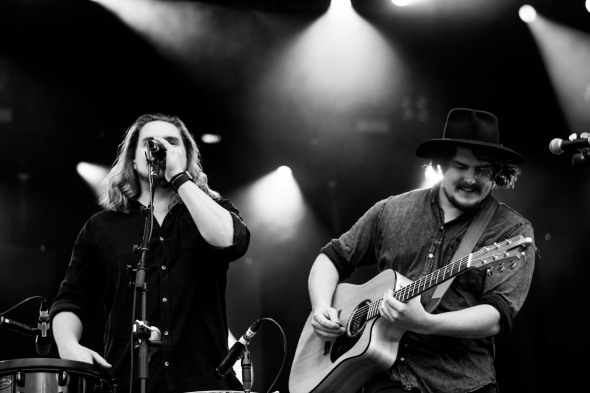 pierce brothers iveagh gardens dublin photo by stephen white 07