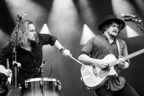 pierce brothers iveagh gardens dublin photo by stephen white 11