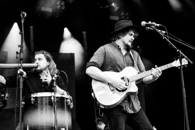 pierce brothers iveagh gardens dublin photo by stephen white 13