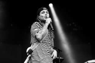 tash sultana iveagh gardens dublin photo by stephen white 27