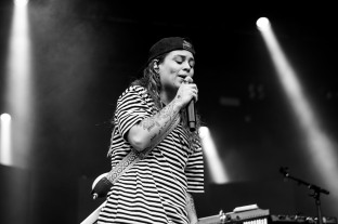 tash sultana iveagh gardens dublin photo by stephen white 28