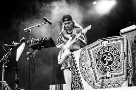 tash sultana iveagh gardens dublin photo by stephen white 34