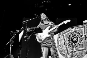 tash sultana iveagh gardens dublin photo by stephen white 35