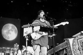 tash sultana iveagh gardens dublin photo by stephen white 36
