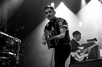 villagers iveagh gardens dublin photo by stephen white tlmt 00