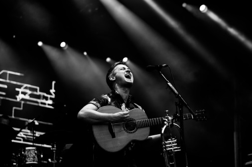 villagers iveagh gardens dublin photo by stephen white tlmt 01