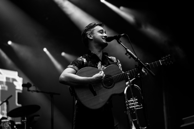 villagers iveagh gardens dublin photo by stephen white tlmt 02