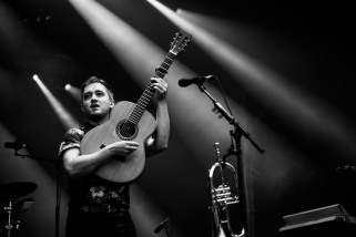 villagers iveagh gardens dublin photo by stephen white tlmt 03