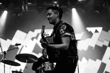 villagers iveagh gardens dublin photo by stephen white tlmt 04