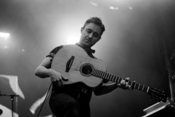 villagers iveagh gardens dublin photo by stephen white tlmt 05