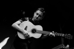 villagers iveagh gardens dublin photo by stephen white tlmt 06