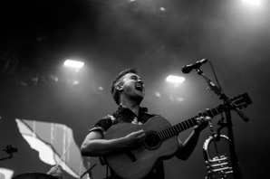 villagers iveagh gardens dublin photo by stephen white tlmt 07