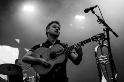 villagers iveagh gardens dublin photo by stephen white tlmt 08