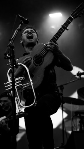 villagers iveagh gardens dublin photo by stephen white tlmt 10