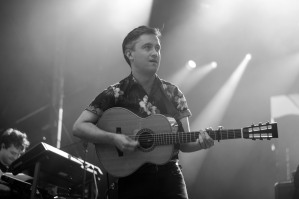 villagers iveagh gardens dublin photo by stephen white tlmt 11