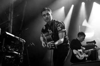 villagers iveagh gardens dublin photo by stephen white tlmt 12
