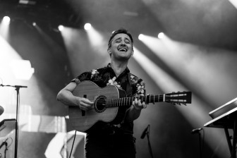 villagers iveagh gardens dublin photo by stephen white tlmt 13