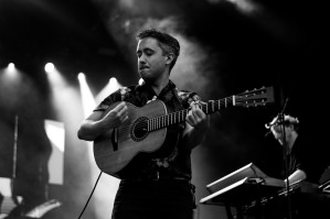 villagers iveagh gardens dublin photo by stephen white tlmt 14