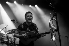 villagers iveagh gardens dublin photo by stephen white tlmt 15