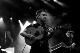 villagers iveagh gardens dublin photo by stephen white tlmt 16