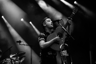 villagers iveagh gardens dublin photo by stephen white tlmt 17