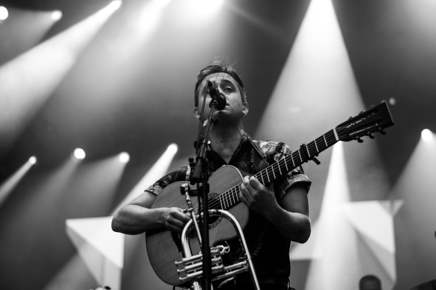 villagers iveagh gardens dublin photo by stephen white tlmt 18