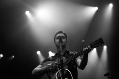 villagers iveagh gardens dublin photo by stephen white tlmt