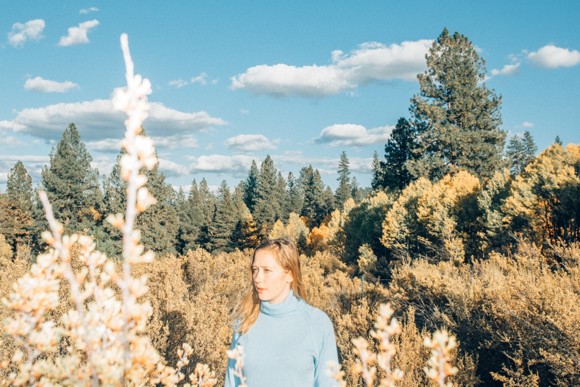 Julia Jacklin announces Dublin show at the Button Factory