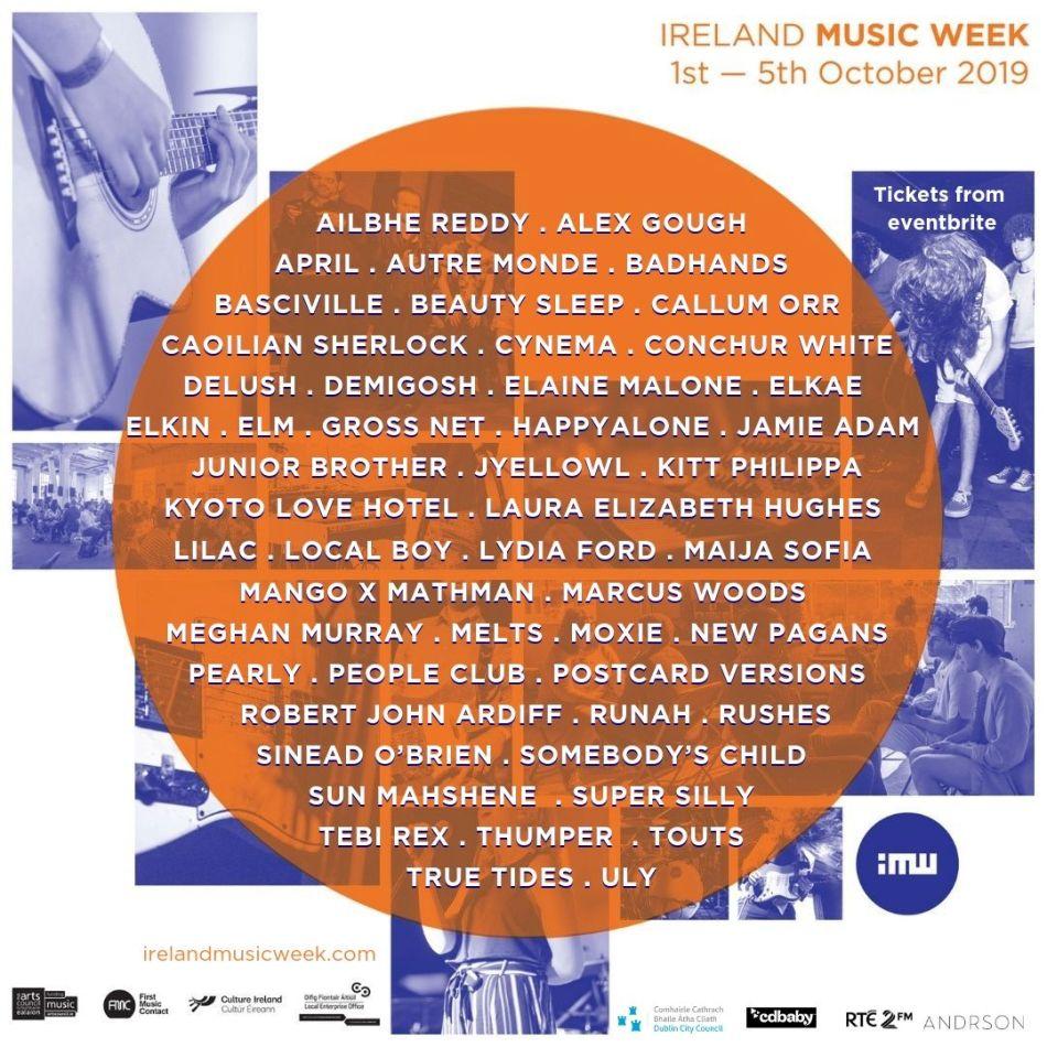 IMW Artist lineup poster (9).jpg
