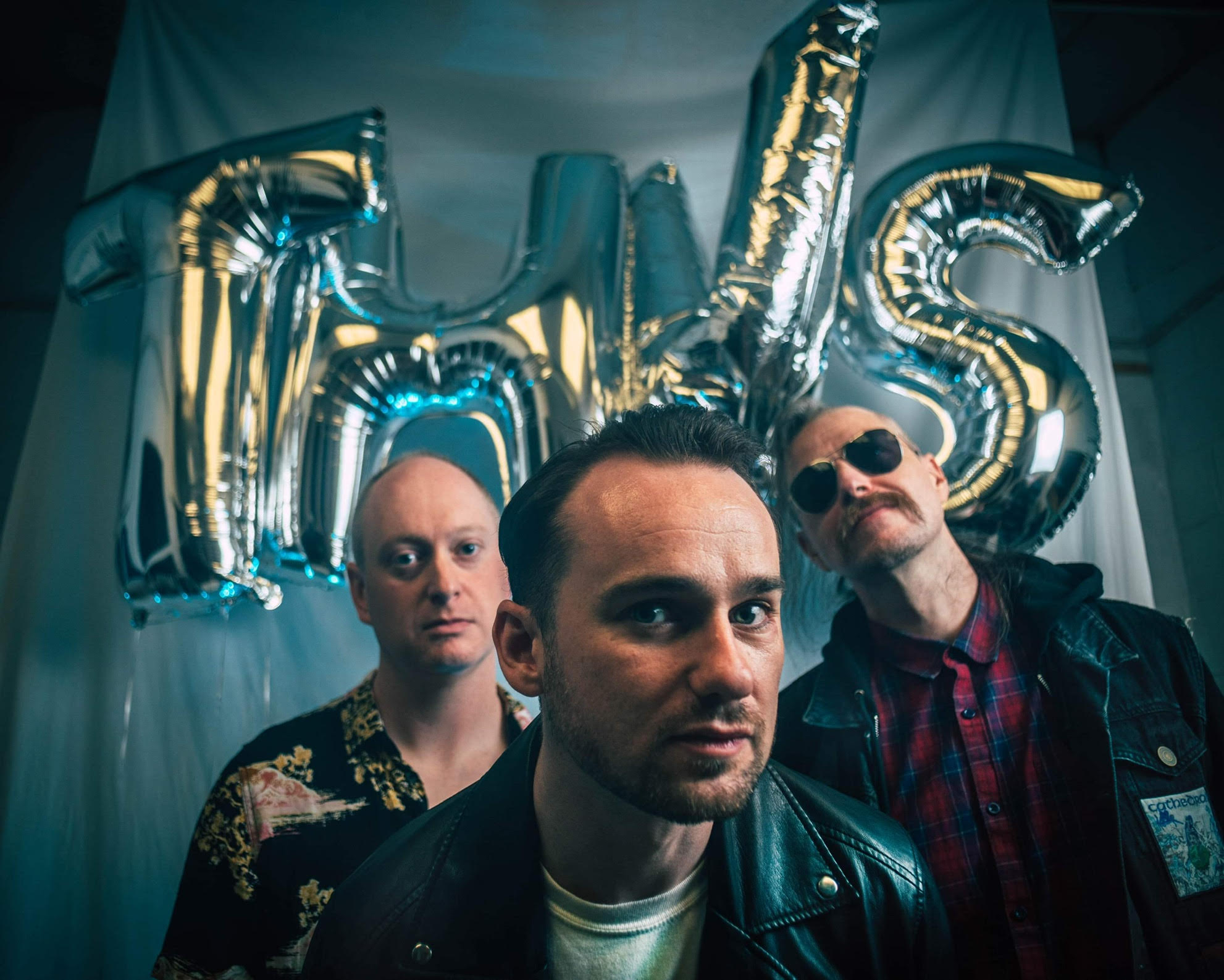 """Q&A 