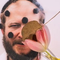 Bon Iver confirms new 3Arena date in Dublin next year